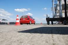 14. Int. VW Pfingsttreffen Flugplatz Bautzen vw pfingsttreffen, bautzen, flugplatz  Bild 116391