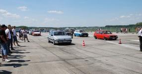 14. Int. VW Pfingsttreffen Flugplatz Bautzen vw pfingsttreffen, bautzen, flugplatz  Bild 116392