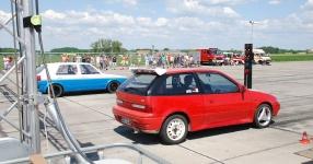 14. Int. VW Pfingsttreffen Flugplatz Bautzen vw pfingsttreffen, bautzen, flugplatz  Bild 116395