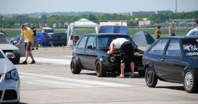 14. Int. VW Pfingsttreffen Flugplatz Bautzen vw pfingsttreffen, bautzen, flugplatz  Bild 116400