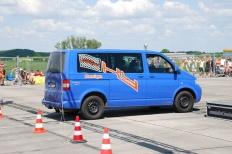 14. Int. VW Pfingsttreffen Flugplatz Bautzen vw pfingsttreffen, bautzen, flugplatz  Bild 116404