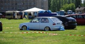 14. Int. VW Pfingsttreffen Flugplatz Bautzen vw pfingsttreffen, bautzen, flugplatz  Bild 116427