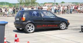 14. Int. VW Pfingsttreffen Flugplatz Bautzen vw pfingsttreffen, bautzen, flugplatz  Bild 116666