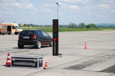 14. Int. VW Pfingsttreffen Flugplatz Bautzen vw pfingsttreffen, bautzen, flugplatz  Bild 116668