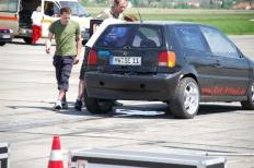 14. Int. VW Pfingsttreffen Flugplatz Bautzen vw pfingsttreffen, bautzen, flugplatz  Bild 116669
