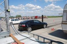 14. Int. VW Pfingsttreffen Flugplatz Bautzen vw pfingsttreffen, bautzen, flugplatz  Bild 116672