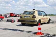 14. Int. VW Pfingsttreffen Flugplatz Bautzen vw pfingsttreffen, bautzen, flugplatz  Bild 116677