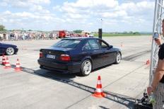 14. Int. VW Pfingsttreffen Flugplatz Bautzen vw pfingsttreffen, bautzen, flugplatz  Bild 116683