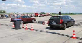 14. Int. VW Pfingsttreffen Flugplatz Bautzen vw pfingsttreffen, bautzen, flugplatz  Bild 116685