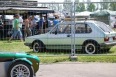 14. Int. VW Pfingsttreffen Flugplatz Bautzen vw pfingsttreffen, bautzen, flugplatz  Bild 116689