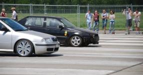14. Int. VW Pfingsttreffen Flugplatz Bautzen vw pfingsttreffen, bautzen, flugplatz  Bild 116692