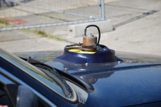 14. Int. VW Pfingsttreffen Flugplatz Bautzen vw pfingsttreffen, bautzen, flugplatz  Bild 116698