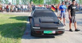 14. Int. VW Pfingsttreffen Flugplatz Bautzen vw pfingsttreffen, bautzen, flugplatz  Bild 116724