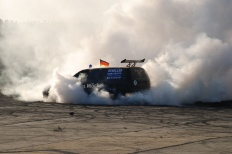 14. Int. VW Pfingsttreffen Flugplatz Bautzen vw pfingsttreffen, bautzen, flugplatz  Bild 116745