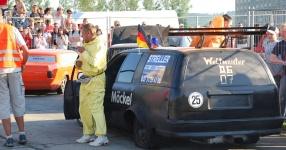 14. Int. VW Pfingsttreffen Flugplatz Bautzen vw pfingsttreffen, bautzen, flugplatz  Bild 116748