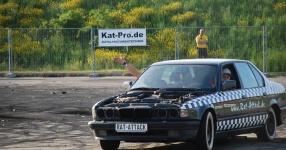 14. Int. VW Pfingsttreffen Flugplatz Bautzen vw pfingsttreffen, bautzen, flugplatz  Bild 116753