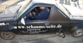 14. Int. VW Pfingsttreffen Flugplatz Bautzen vw pfingsttreffen, bautzen, flugplatz  Bild 116763