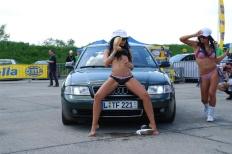 14. Int. VW Pfingsttreffen Flugplatz Bautzen vw pfingsttreffen, bautzen, flugplatz  Bild 116773