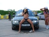 14. Int. VW Pfingsttreffen Bild