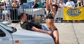 14. Int. VW Pfingsttreffen Flugplatz Bautzen vw pfingsttreffen, bautzen, flugplatz  Bild 116810