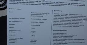 Wörtherseetour 2008 Bayernfraktion  Rund um den Wörthersee bwz auf der Fahrt von uns daheim an den See..  Rich Bitch, Seetour, Schocki, Vaater,l Wörthersee 2008  Bild 122053