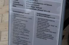 Wörtherseetour 2008 Bayernfraktion  Rund um den Wörthersee bwz auf der Fahrt von uns daheim an den See..  Rich Bitch, Seetour, Schocki, Vaater,l Wörthersee 2008  Bild 122109