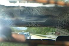 Wörtherseetour 2008 Bayernfraktion  Rund um den Wörthersee bwz auf der Fahrt von uns daheim an den See..  Rich Bitch, Seetour, Schocki, Vaater,l Wörthersee 2008  Bild 122257