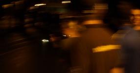 Wörtherseetour 2008 Bayernfraktion  Rund um den Wörthersee bwz auf der Fahrt von uns daheim an den See..  Rich Bitch, Seetour, Schocki, Vaater,l Wörthersee 2008  Bild 122621