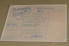 Wörtherseetour 2008 Bayernfraktion  Rund um den Wörthersee bwz auf der Fahrt von uns daheim an den See..  Rich Bitch, Seetour, Schocki, Vaater,l Wörthersee 2008  Bild 122659