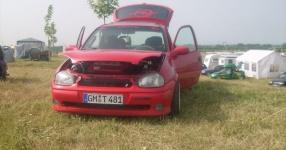 13 opeltreffen oschersleben oscherleben treffen.oschersleben 2008  Bild 126561