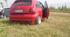 13 opeltreffen oschersleben oscherleben treffen.oschersleben 2008  Bild 126565