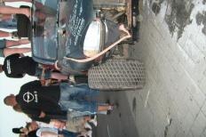 13 opeltreffen oschersleben oscherleben treffen.oschersleben 2008  Bild 126622