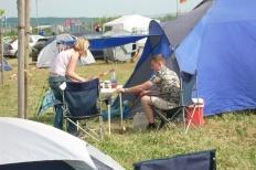 13 opeltreffen oschersleben oscherleben treffen.oschersleben 2008  Bild 126719