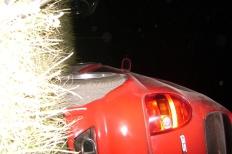 13 opeltreffen oschersleben oscherleben treffen.oschersleben 2008  Bild 126802