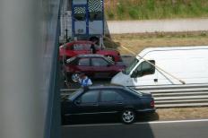 13 opeltreffen oschersleben oscherleben treffen.oschersleben 2008  Bild 126884