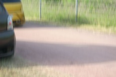 13 opeltreffen oschersleben oscherleben treffen.oschersleben 2008  Bild 126897