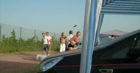 13 opeltreffen oschersleben oscherleben treffen.oschersleben 2008  Bild 126918
