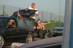 13 opeltreffen oschersleben oscherleben treffen.oschersleben 2008  Bild 126945