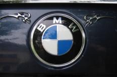 BMW E30-320i  BMW E30  Bild 12347