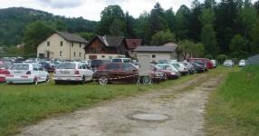 Wörthersee & Tuningmesse Klagenfurt  Velden, Klagenfurt, Wörthersee Wörthersee, VW, Klagenfurt, Tuningmesse  Bild 131613