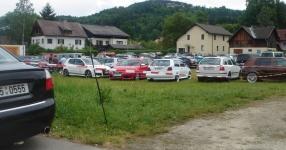 Wörthersee & Tuningmesse Klagenfurt  Velden, Klagenfurt, Wörthersee Wörthersee, VW, Klagenfurt, Tuningmesse  Bild 131614