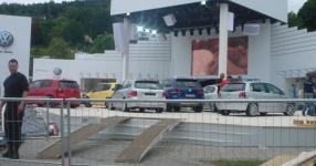Wörthersee & Tuningmesse Klagenfurt  Velden, Klagenfurt, Wörthersee Wörthersee, VW, Klagenfurt, Tuningmesse  Bild 131657