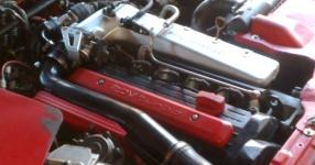 Audi S2 5Zyl 20V Turbo  audi s2  Bild 131998