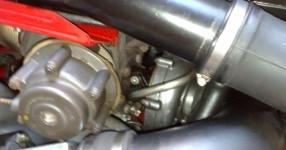 Audi S2 5Zyl 20V Turbo  audi s2  Bild 132000