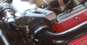 Audi S2 5Zyl 20V Turbo  audi s2  Bild 132001