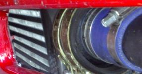 Audi S2 5Zyl 20V Turbo  audi s2  Bild 132003