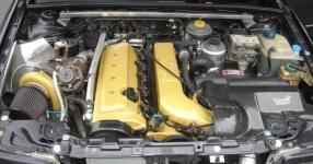 Audi S2 5Zyl 20V Turbo  audi s2  Bild 132011
