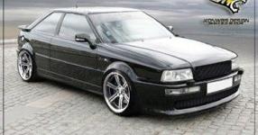 Audi S2 5Zyl 20V Turbo  audi s2  Bild 132014