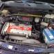Opel KADETT E Cabriolet (43B)