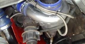 Audi S2 5Zyl 20V Turbo  audi s2  Bild 132615